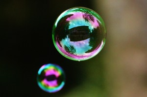 soap-bubbles-817098_1280