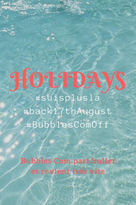 alt=bubblescom vacances