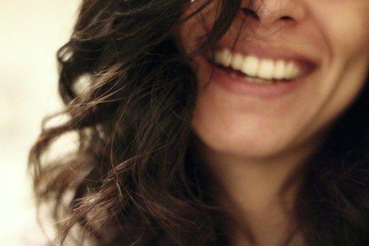 bienveillance sourire