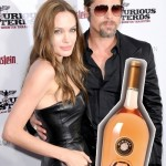 Doe mij een glaasje Jolie-Pitt