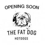 Ron Blaauw gaat hotdogs verkopen