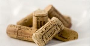 kurken_wijnproeverij-610x316.jpg