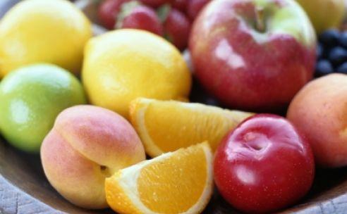 fruit_variatie_413x416.jpg
