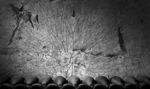 Cratères van Ruinart