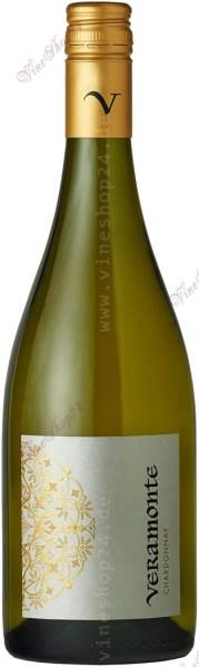 Ver. Chardonnay reserva