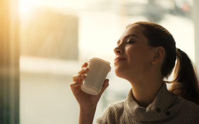 3 Morning Tips to Make You More Productive