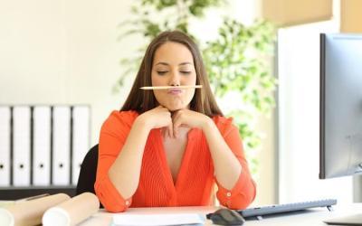 How to Overcome Chronic Procrastination