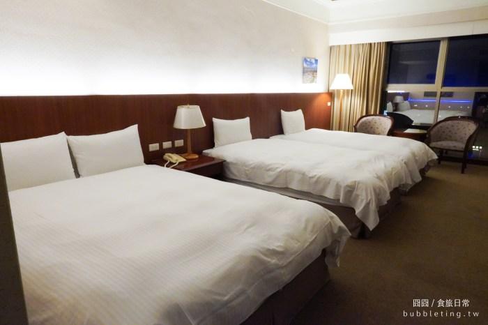 宜蘭|宜泰大飯店,步行可抵達羅東夜市,親子友善、平價