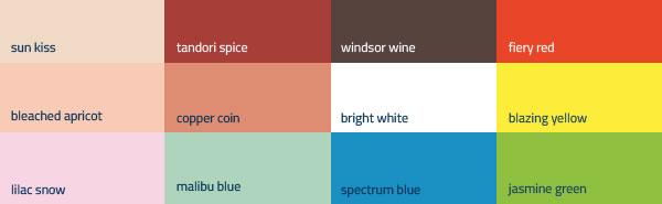 kleuren-dames-trendy-zomer-2015-600x185