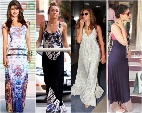 Maxi+dress81