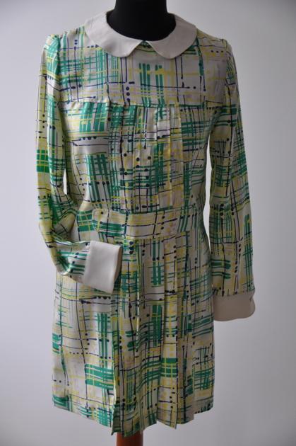 kleedje te koop bij MyOB 2