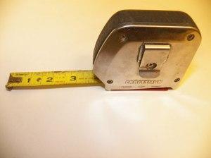 tape-measure-1350635791Umn
