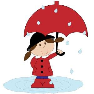 girl-with-umbrella