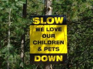 slow-down-29931281582410aggO