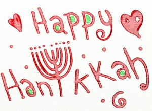 happy-hanukkah-holiday-text