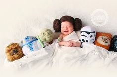 geekynewborns