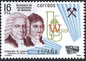 sello_189187