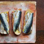 sardines-large_trans++eo_i_u9APj8RuoebjoAHt0k9u7HhRJvuo-ZLenGRumA