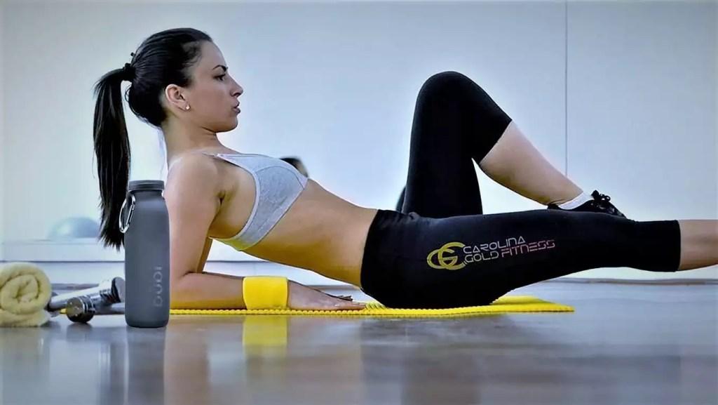 workout-water-bottle, bubi-bottle,