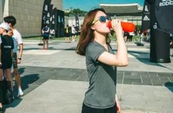 detox drinks, water bottle, bubi bottle, loosing weight