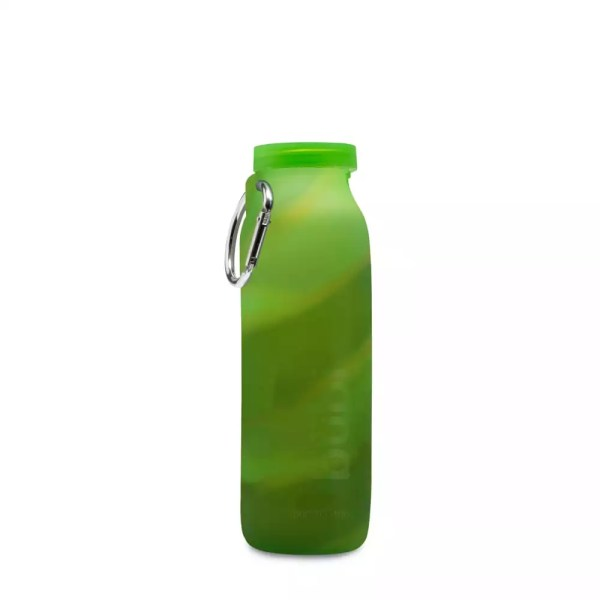 yoga, yoga bottle, airyoga, water bottle, bubi, bubi bottle
