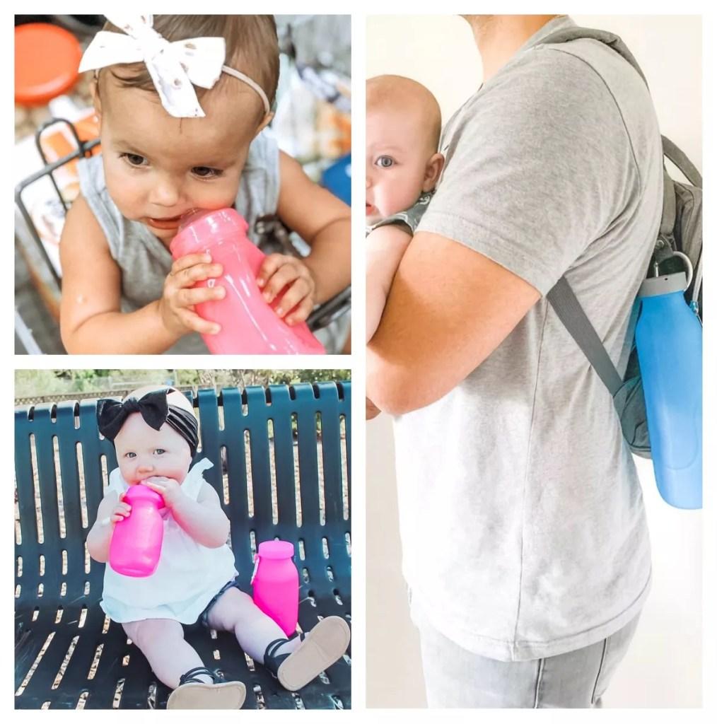 bottle-for-baby-baby-bottle-bubi