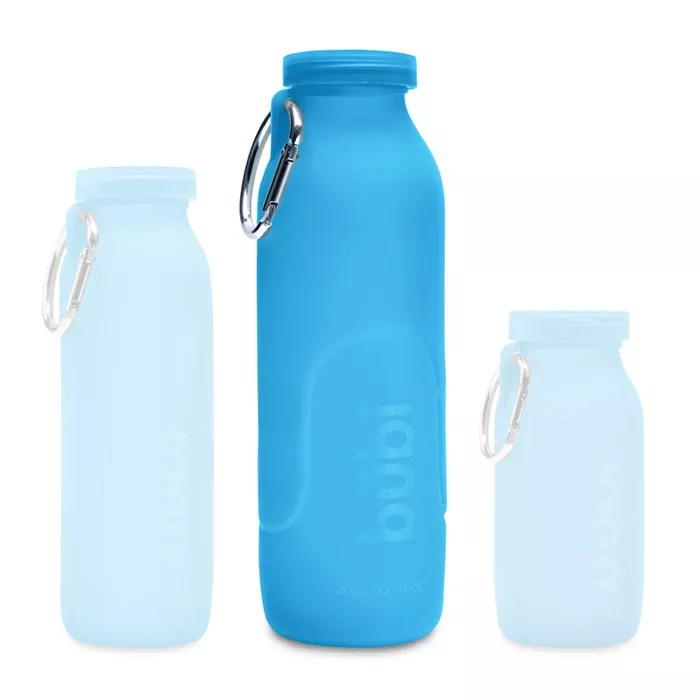 bubi-water-bottle-collapsible-bottle-35oz