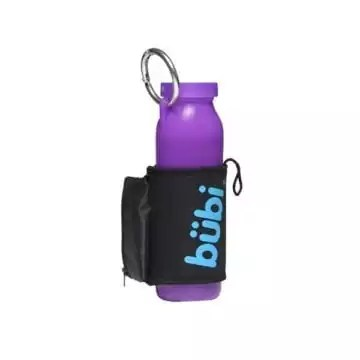 Insulator Sleeve Hatch, bubi hatch, sport water bottle accessories