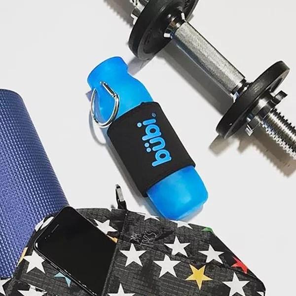 insulator sleeve hatch, sport water bottle, neoprene hatch, bubi hatch
