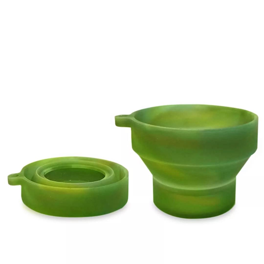 pet-bowl-bubi, portable-dog-bowl