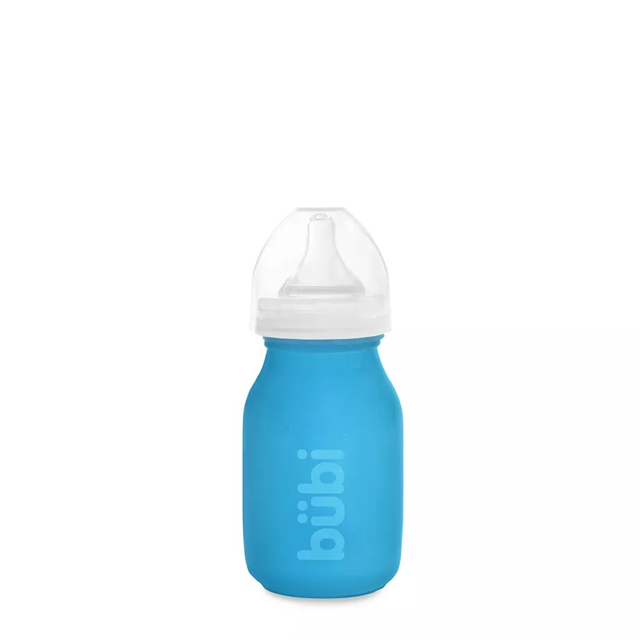 blue-baby-bottle-silicone-bubi