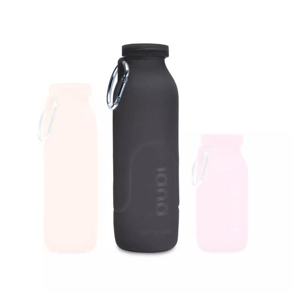 1ltr-bottle, black-bottle, black-water-bottle, bubi-collapsible, collapsible-military-collapsible-water-bottle