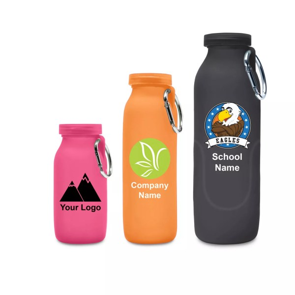 custom-water-bottles-printed-logo corporate-logo-printed