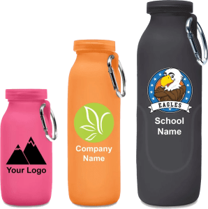 lp bubi bottle corporate gifts