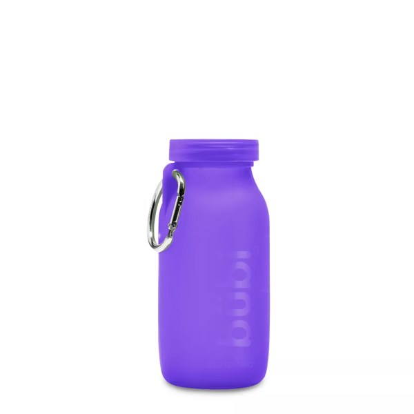 bubi-bottle-14-oz-kids-water-bottle
