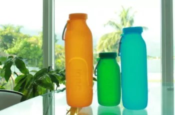 eco-friendly-products, bubi-brands, water-bottle