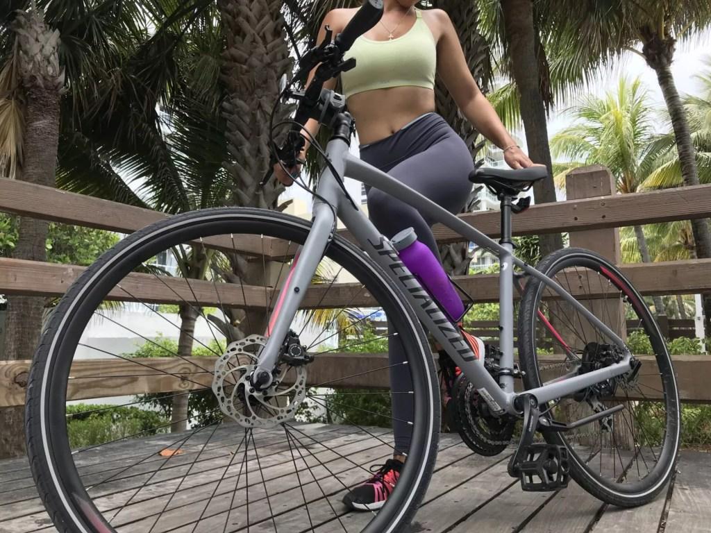 cycling-water-bottle-bike-bottle