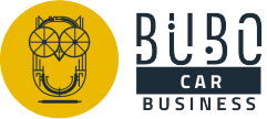 Logo-Bubocar-Busines