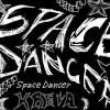 KREVA「Space Dancer」レビュー 宇宙と人の空間(スペース)で舞い踊るストーリー