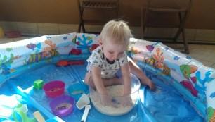 Rice Box Play