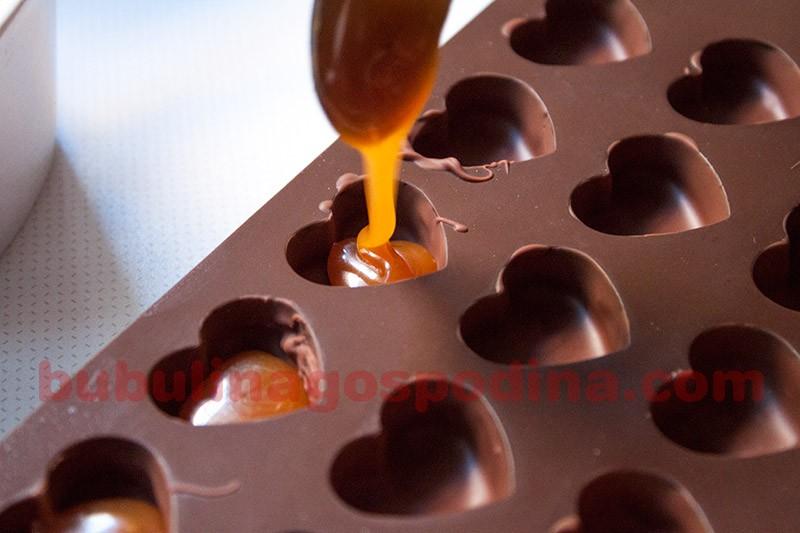 Imagini pentru poze cu ciocolata