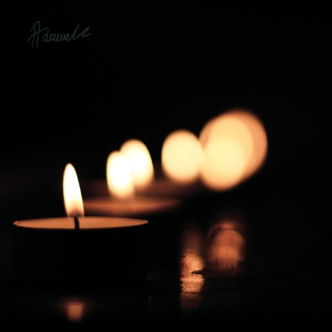 By_candle_light_by_6Artificial6