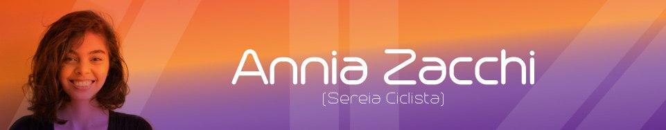 Annia Zacchi