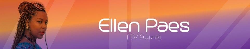 Ellen Paes