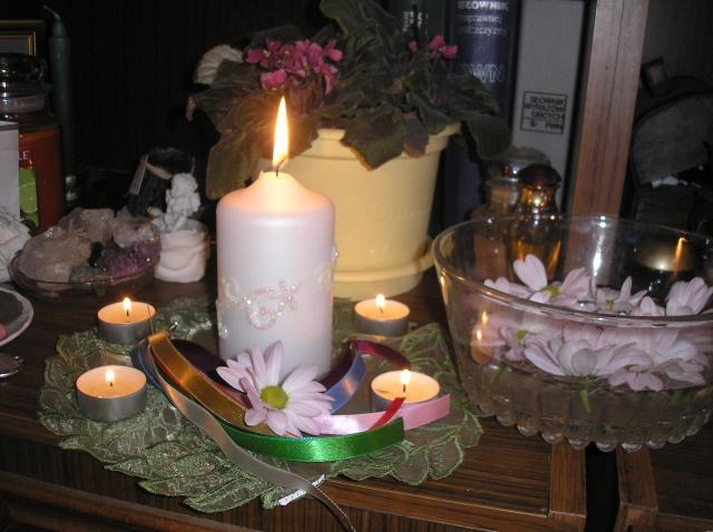 olatrzyk magiczny od Renatki Magiczny Blog Marii BUcardi