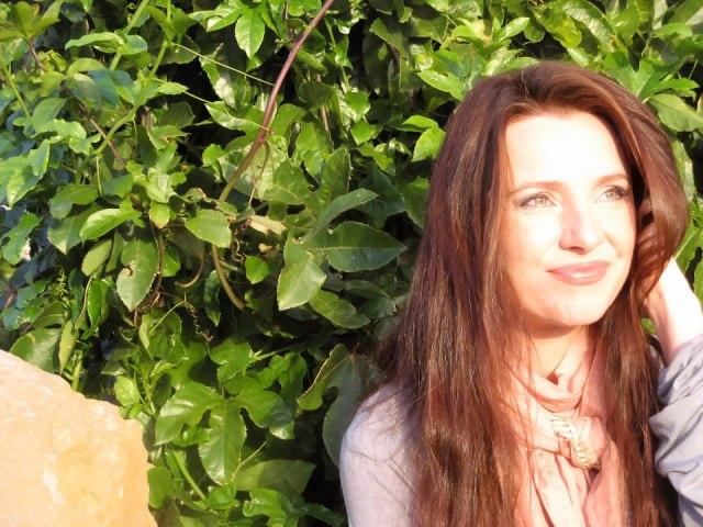 maria_bucardi_czary