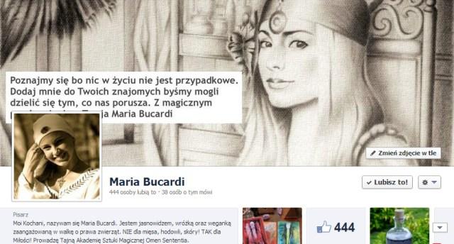 bucardi_rytualy_uroki