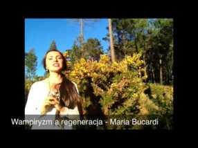 bucardi_maria_033