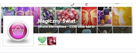 magiczny_swiat_facebook