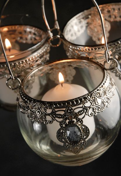 66183822801 hanging candle holder
